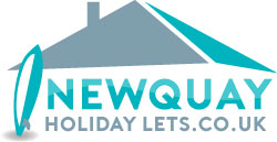 Newquay Holiday Lets